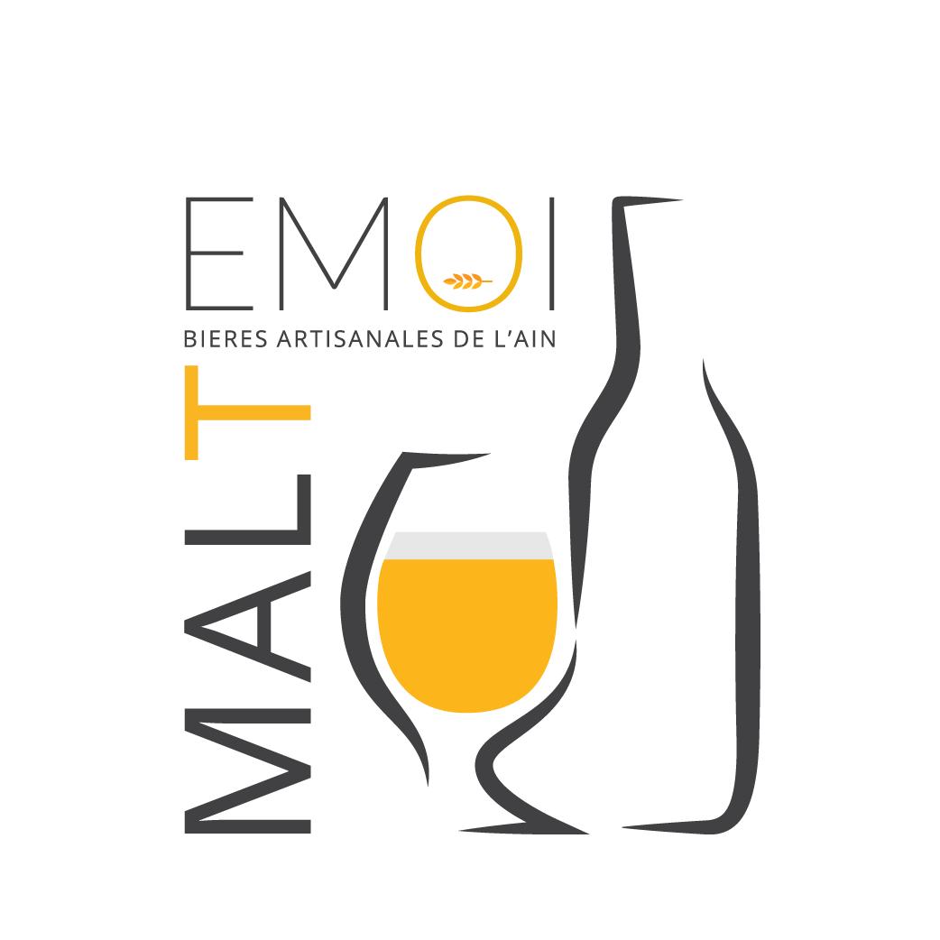 Malt Emoi
